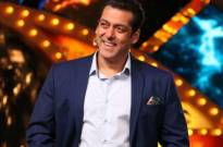 Bigg Boss 13: Check out the contestants who IRKED Salman Khan by their BEHAVIOUR and ATTITUDE