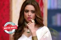 Kasautii Zindagii Kay: Komolika introduces herself as Sonalika; reveals about Anurag's partial memory loss