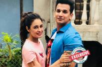 Prince Narula and Yuvika Chaudhary to WIN Nach Baliye 9?