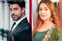 Gautam Gulati RESPONDS to Shehnaaz Kaur Gill's liking towards him