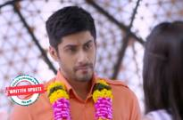 Sanjivani: Sid tells Ishani that Dr. Asha Mathur is his wife
