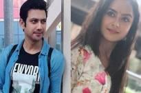 Raj Logani and Ishita Ganguly bag &TV's Laal Ishq