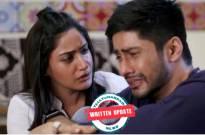 Sanjivani: Ishani asks Dr. Sid if he is the father of Asha's child