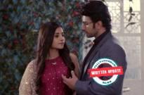 Guddan Tumse Na Ho Payega: Akshat tells Guddan that he knows the real culprit