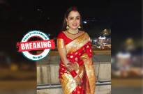 Parul Chauhan bags Ekta Kapoor's Yeh Hai Chahatein