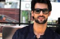 'Remix' made me who I am today: Karan Wahi