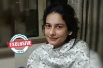 Silsila Badalte Rishton Ka actress Aneri Vajani  HOSPITALIZED