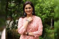 Mere Dad Ki Dulhan's Shweta Tiwari is not ready for another challenge; check her witty response