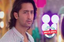 Yeh Rishtey Hain Pyaar Ke: Abir requests Mehul to not get into fights with Meenakshi