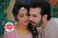 Kahaan Hum Kahaan Tum: Rohit promises to love Sonakshi