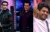 Bigg Boss 13: Vikas Gupta's take on Salman Khan supporting Sidharth Shukla over Mahira Sharma