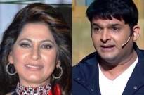 The Kapil Sharma Show: Does Kapil Sharma want Navjot Singh Sidhu to return?