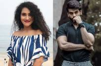 MTV Splitsvilla: Arshiya Arshi makes her grand wild-card entry; Piyush Sharma in a fix