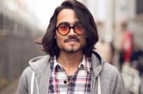 From gaining mere 15 views on his first video to million views, Bhuvan Bam's success roars like a tiger
