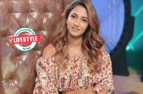 Get inside Erica Fernandes' FUSION COLLECTION!
