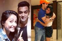Fans miss the friendship between Hina, Priyank, and Luv
