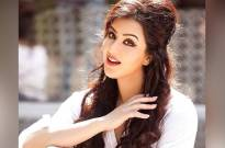 Bigg Boss 13: BB 11 winner Shilpa Shinde supports Shehnaaz Gill