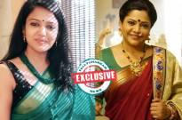 Gulki Joshi and Sonali Naik in talks for Jay Mehta's Mahila Police Thana