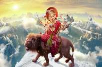 Star Bharat's Maa Vaishno Devi to showcase an exciting track based on Jagrata for its viewers