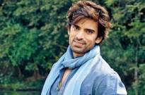 Mohit Malik Happy About The Kartarpur Corridor Agreement!