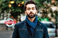 Here's your CHANCE to PEEP into Nakuul Mehta's LIFESTYLE!