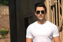 Rohit Suchanti says he never had a girlfriend in college