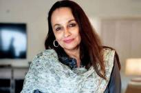 Hotstar Specials' Out of Love to feature Soni Razdan in a powerful cameo