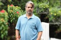I have gained 12 kilos to play the role of Amber in Mere Dad Ki Dulhan: Varun Badola