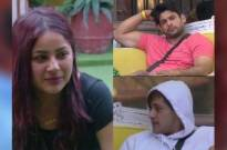 Bigg Boss 13: Fans love the friendship and chemistry shared by Siddharth, Asim, and Shehnaz