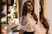 This is how Erica Fernandes makes her fans happy