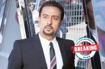 Gulshan Grover to star in Vishesh Films' next