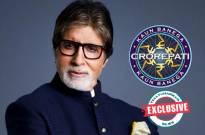 Sony TV's Kaun Banega Crorepati Season 11 to end on THIS date