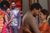 Zee TV's Kumkum Bhagya crosses yet another glorious  milestone