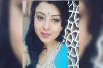 Mamta Verma in ALTBalaji and ZEE5's Broken But Beautiful 2