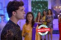 Kumkum Bhagya: Ranbir blames Aliya for questioning about Prachi's character