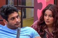 Fans love Siddarth and Shehnaz's friendship; make special video for them