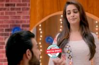 Kahaan Hum Kahaan Tum: Sonakshi realises that Mahesh was the attacker