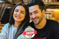 While Aly Goni and Jasmin Bhasin deny being in a relationship, onlookers have a different story to tell