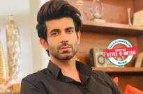 Rate Namik Paul's FASHION SENSE!