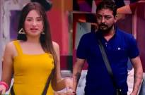 Bigg Boss 13: Hindustani Bhau comments on Mahira Sharma's lips
