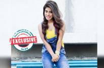 Roselin Soniya Gomes to enter Zee TV's Kundali Bhagya