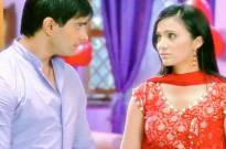 Fans recall cute fight between Karan and Riddhima from Dil Mil Gaye