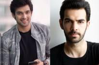 Parth Samthaan and Karan Grover go the Hrithik and Tiger way