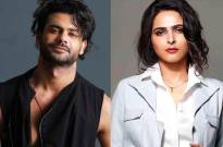 Find out why Madhurima Tuli's mother is UPSET with Bigg Boss 13's Vishal Aditya Singh