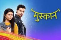 Ronak and Muskaan get separated due to some circumstances, when will they reunite in Star Bharat's Muskaan?