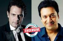 Sachin Parikh and Rudra Kaushik join Rajshri Productions' next on Star Plus