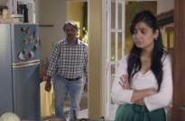Mere Dad Ki Dulhan's Varun Badola on not working with wife Rajeshwari Sachdev