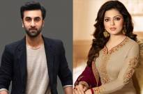 When Drashti Dhami and Ranbir Kapoor shared screen space together