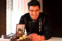 Masterchef India 6: Ranveer Brar blindfolds himself to make jalebis