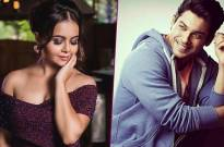Bigg Boss 13: Sidharth Shukla and Shehnaaz Gill taunt Devoleena Bhattacharjee